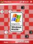 Orneta Checkers for Windows Mobile 5.0 Pocket PC 3