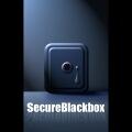 PDFBlackbox (VCL) Screenshot 1