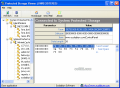 Protected Storage viewer 3