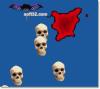 Stake Hunt Screengamer 2