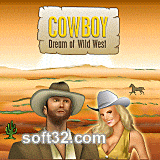 Cowboy Screenshot 2