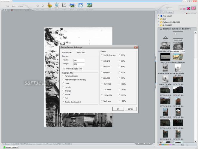 Alteros 3D Screenshot 2