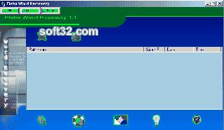 Best Flobo CHK identifier Screenshot 3