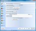 FileCOPA FTP Server 1