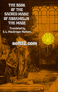Abramelin the mage Screenshot 1