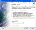 Internet Explorer Password Recovery 1