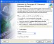 Internet Explorer Password Recovery 2