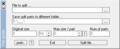 File Spliter 1