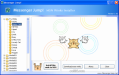 Messenger Jump! MSN Content Installer 3