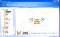 Messenger Jump! MSN Content Installer 1