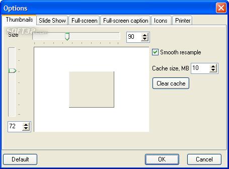 AhaView Screenshot 4