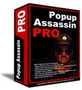 Popup Assassin Pro 1