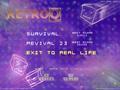 RetroQ 1