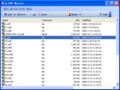 A-PDF Merger 1