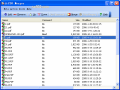 A-PDF Merger 2