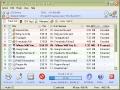 MP3Producer FR 3