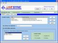 LiveSync 1