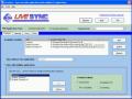 LiveSync 3