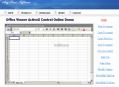 Excel ActiveX 3