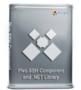 Pivo SSH Component 1