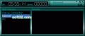 Flexiblesoft Dialer XP PRO 3