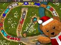 Loco Christmas Edition 1
