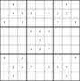 Sudoku Puzzle Pack - Volume 2 1