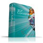 Magicbit 3GP Video Converter 1