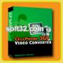 Magicbit 3GP Video Converter 2
