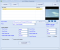 ALO Video Converter 1
