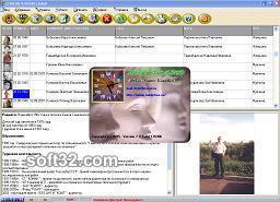 The Family Tree of Family Screenshot 2