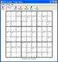 Killer Sudoku or Sum Sudoku 1
