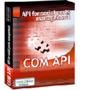 COM API 1