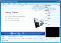 Xilisoft DVD to iPod Converter 3