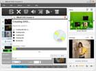 Xilisoft DVD Creator Screenshot 3