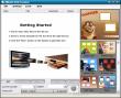 Xilisoft DVD Creator 2