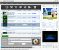 Xilisoft DVD Creator 1