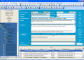 Erlogix Business Continuity Software 2