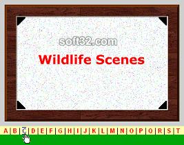 Frame-It Screenshot 2