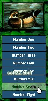 Nav-U Screenshot 2