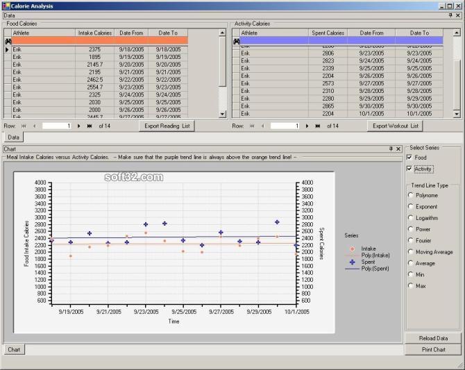 Hythial Pro Screenshot