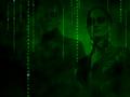 Matrix Reality 3D ScreenSaver 1