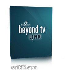 Beyond TV Link Screenshot 3