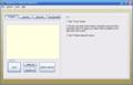 Spyware & Adware Removal 1