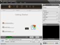 ImTOO DVD to 3GP Converter 1
