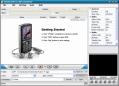 ImTOO DVD to 3GP Converter 3