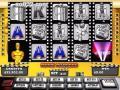 Movie Madness Slots / Pokies 3