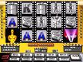 Movie Madness Slots / Pokies 1