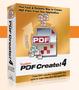 PDF Create 1