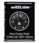 Pivo Power Pack Component 3